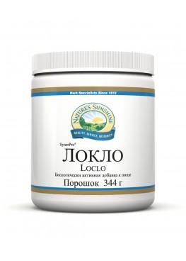 Локло