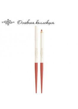 Карандаш для губ Lip Pencil Terra Cotta