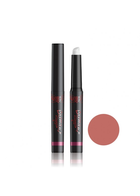 Помада для губ Блеск и Объем Lipstick Gloss & Volume Sweet kiss