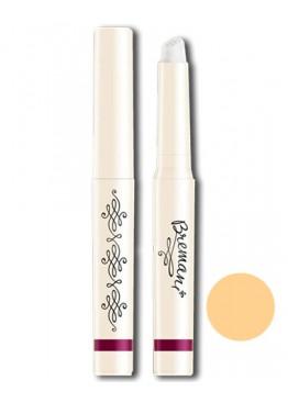 Блеск для губ Lip Gloss Mango