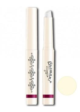 Блеск для губ Lip Gloss Snow Shimmer