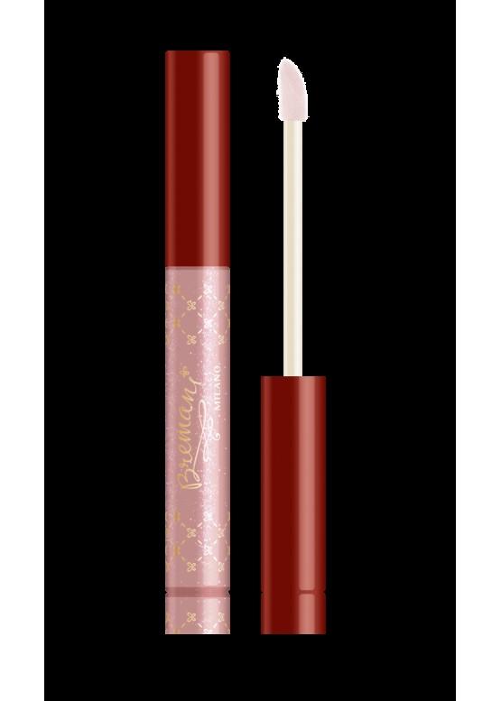 Блеск для губ Соблазн Lip Gloss Crystal Tempation