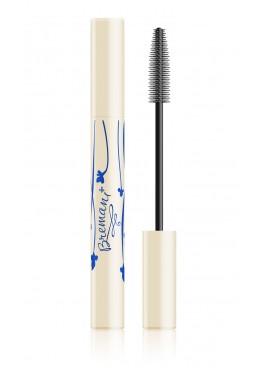 Тушь для ресниц Lash очаровательный / объем и длина Mascara charming lash/volume&length Fleur-de-lis