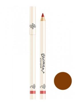 Карандаш для губ Lip Pencil Truffle