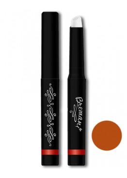 Помада Lipstick Caramel