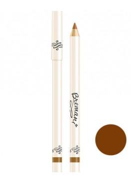 Карандаш для глаз Eye Pencil Cocoa