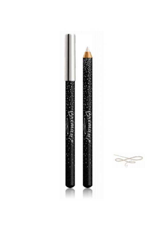 """Контурный карандаш для век «Молочный Кайал» Eye Pencil """"Milky Kajal"""""""